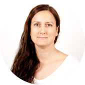 Gabriella Carlberg