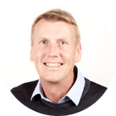 Jan-Erik Johannessen