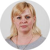 Magdalena Otocka